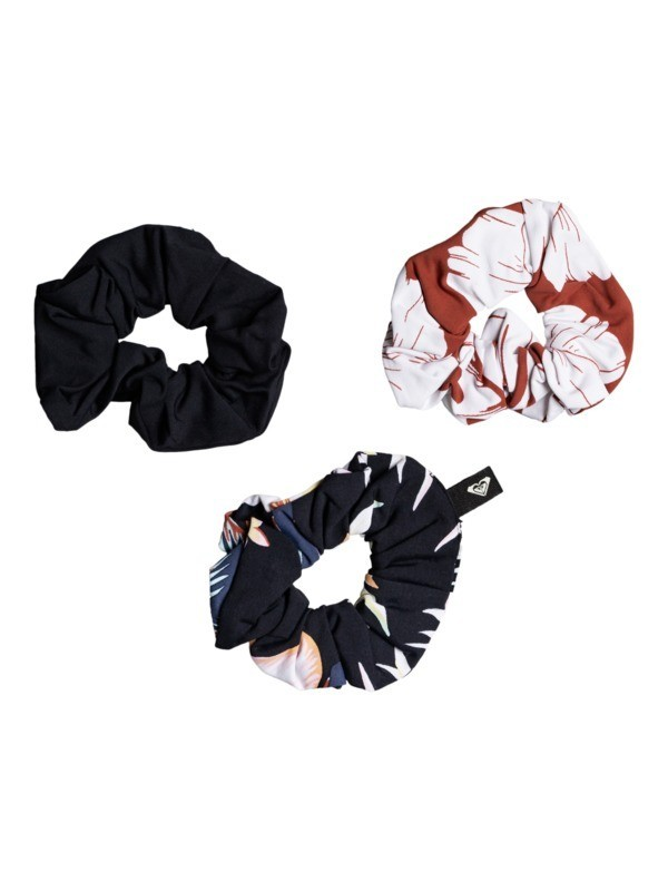 Only Escape - Scrunchies for Women  ERJHW03012