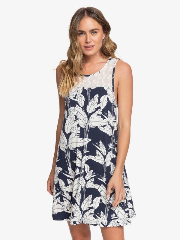 Купить Женское платье без рукавов What Lovers Do в интернет магазине. Цены, фото, описания, характеристики, отзывы, обзоры