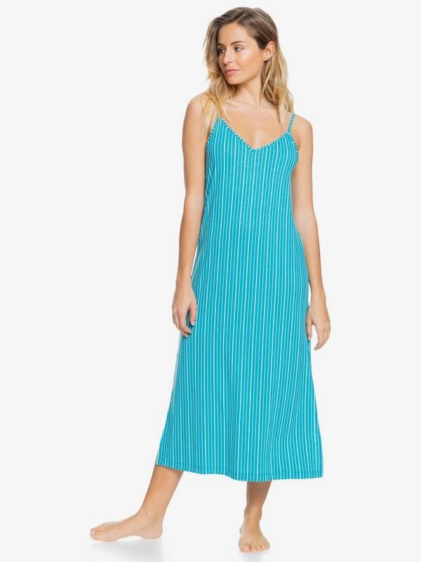 Promised Land - Midi Dress for Women  ERJKD03371