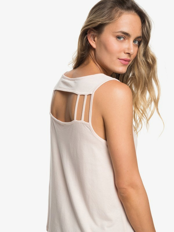 Last Minute Chance - Vest Top for Women  ERJKT03356