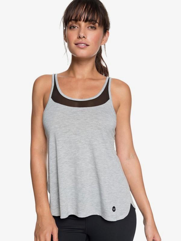 Meaning Of Soul - Technical Vest Top for Women  ERJKT03441