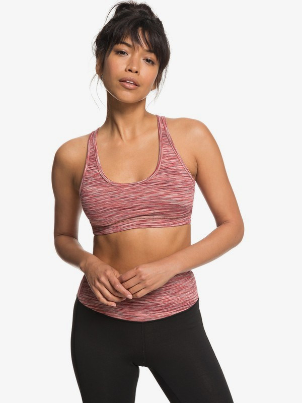 Going Everywhere - Sports Bra for Women ERJKT03450