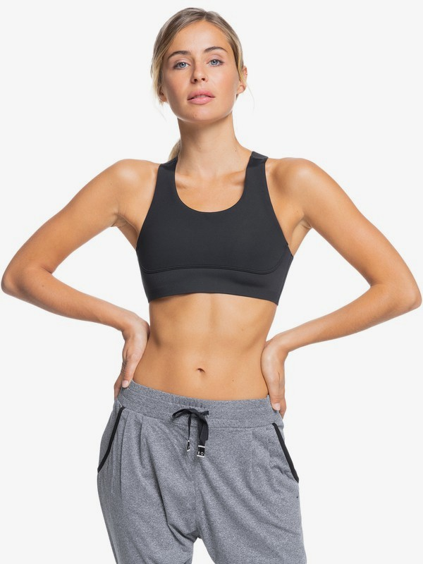 Run To Me - Sports Bra for Women  ERJKT03774