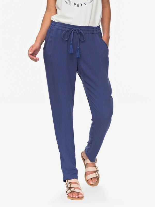 Bimini - Beach Pants for Women  ERJNP03154