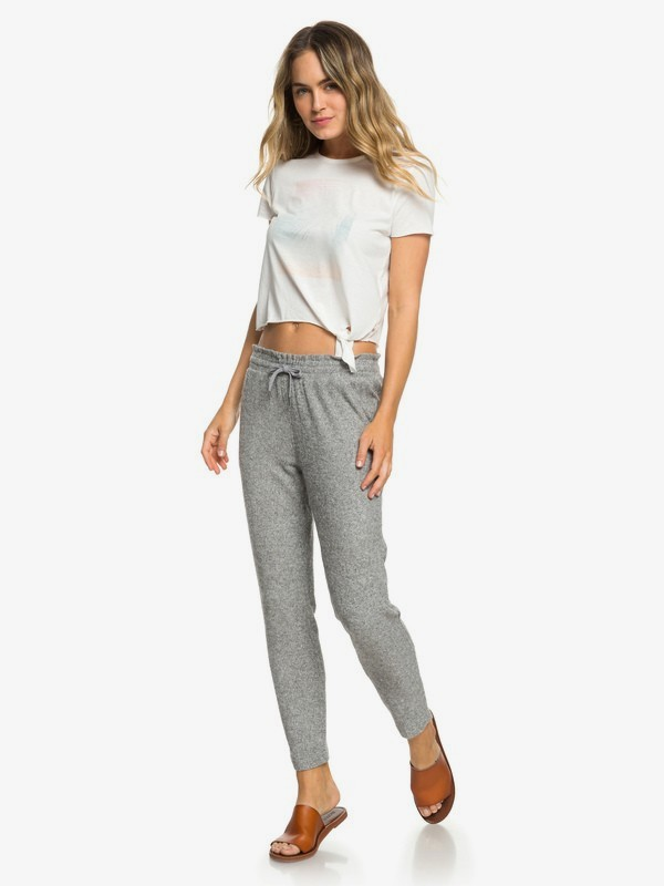 Beach Dance - Super-Soft Joggers for Women  ERJNP03229