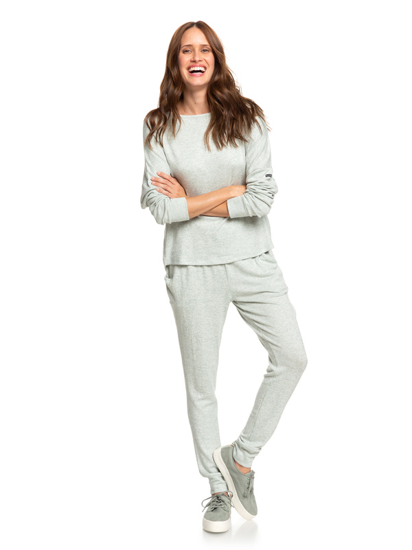 Just Yesterday - Super Soft Joggers for Women  ERJNP03252