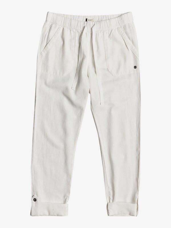 Купить Женские брюки On The Seashore в интернет магазине. Цены, фото, описания, характеристики, отзывы, обзоры