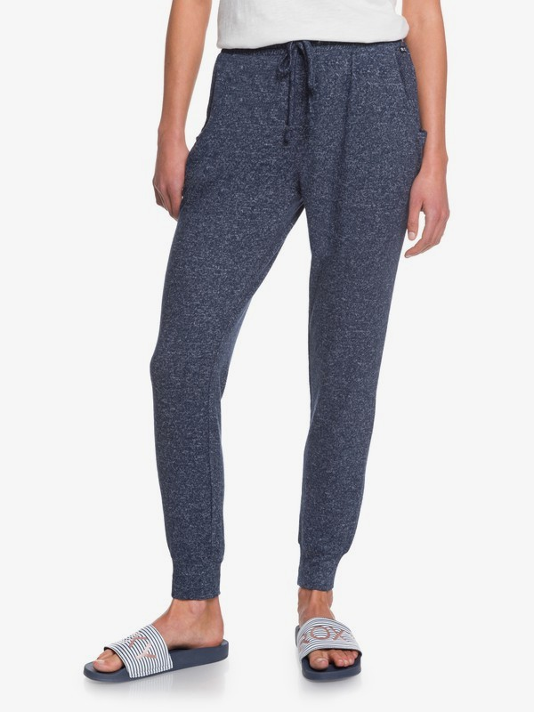 Just Yesterday - Cosy Joggers  ERJNP03301