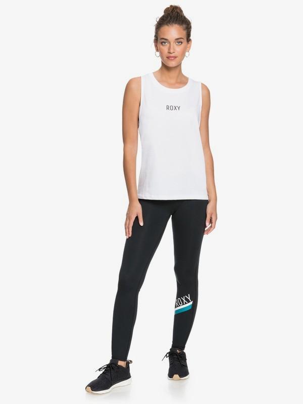 Work This Time - Full Length Workout Leggings for Women  ERJNP03325