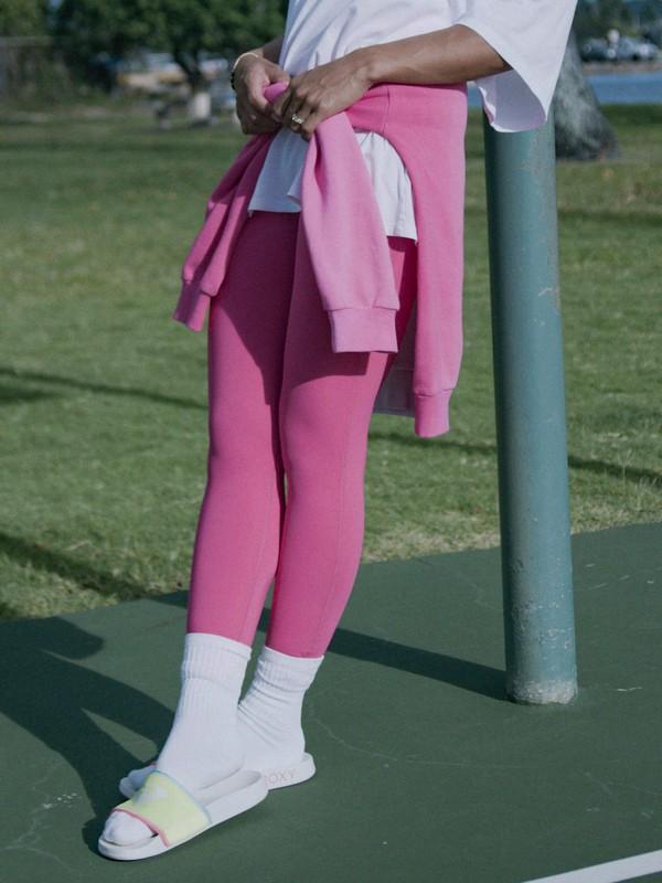 Kelia Essential - Leggings for Women  ERJNP03412