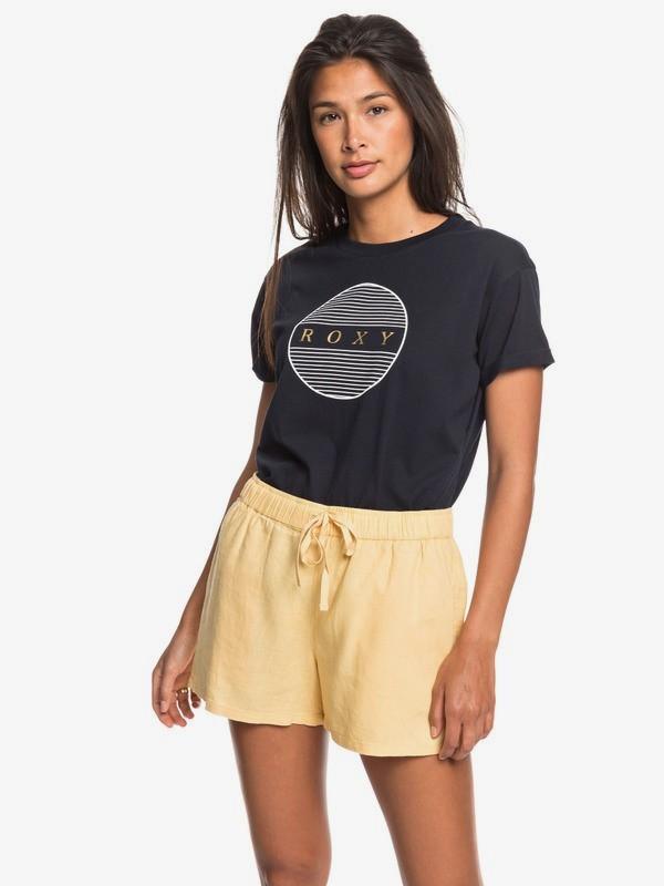 Купить Женские пляжные шорты Love Square в интернет магазине. Цены, фото, описания, характеристики, отзывы, обзоры