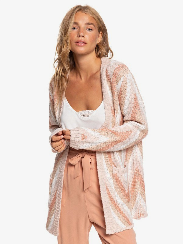 Soul Searching - Cardigan  ERJSW03386