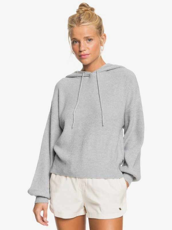 Secret Send - Hoodie for Women  ERJSW03457