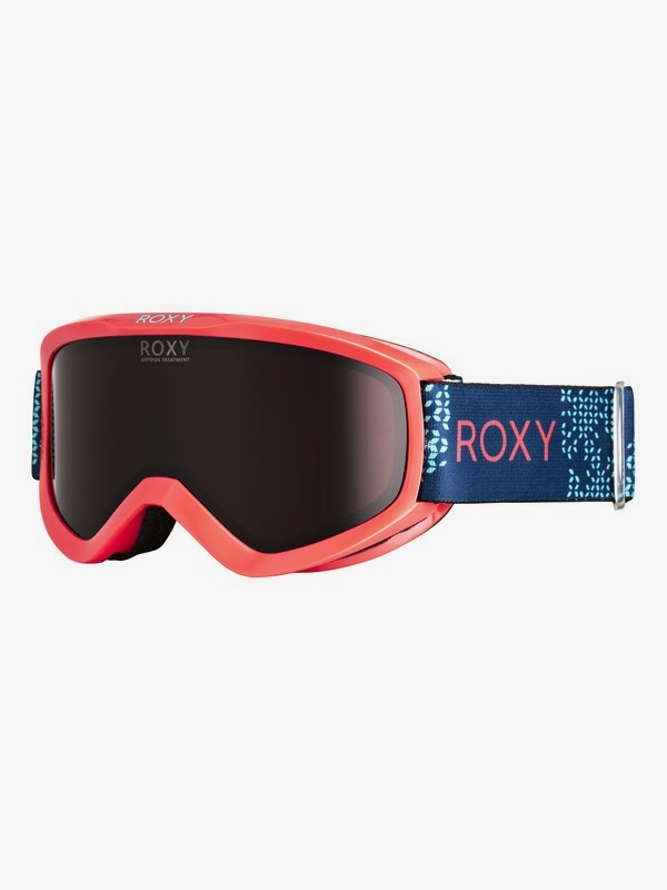 Day Dream - Snowboard/Ski Goggles for Women  ERJTG03088