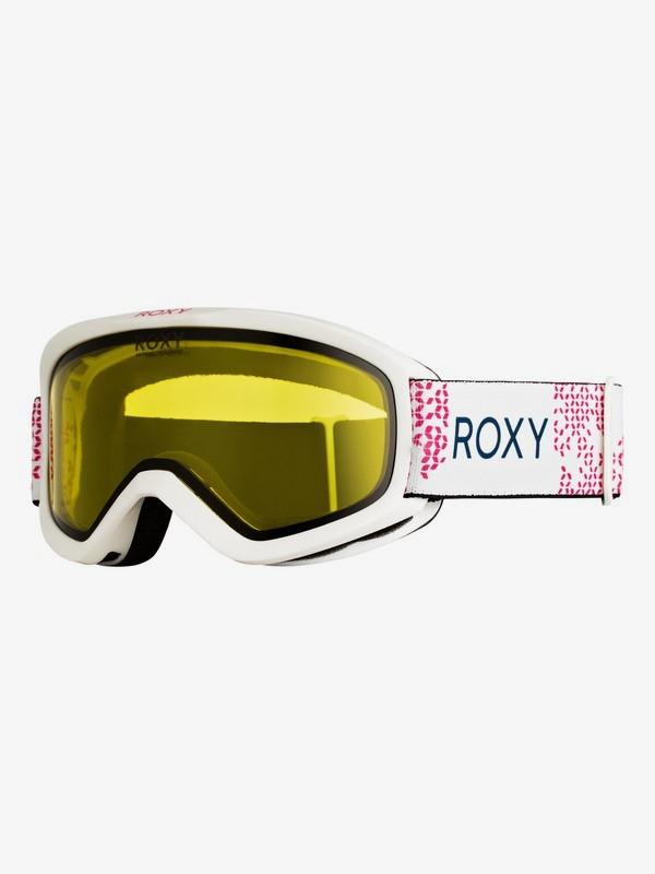 Day Dream Bad Weather - Snowboard/Ski Goggles for Women  ERJTG03089