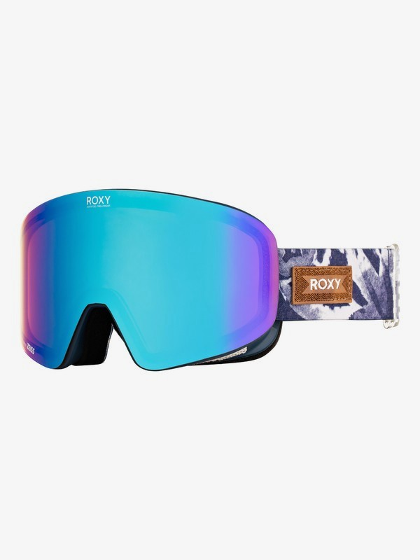 Feelin - Snowboard/Ski Goggles for Women  ERJTG03091
