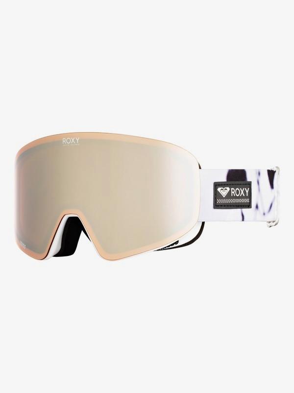 Feelin - Snowboard/Ski Goggles for Women  ERJTG03091