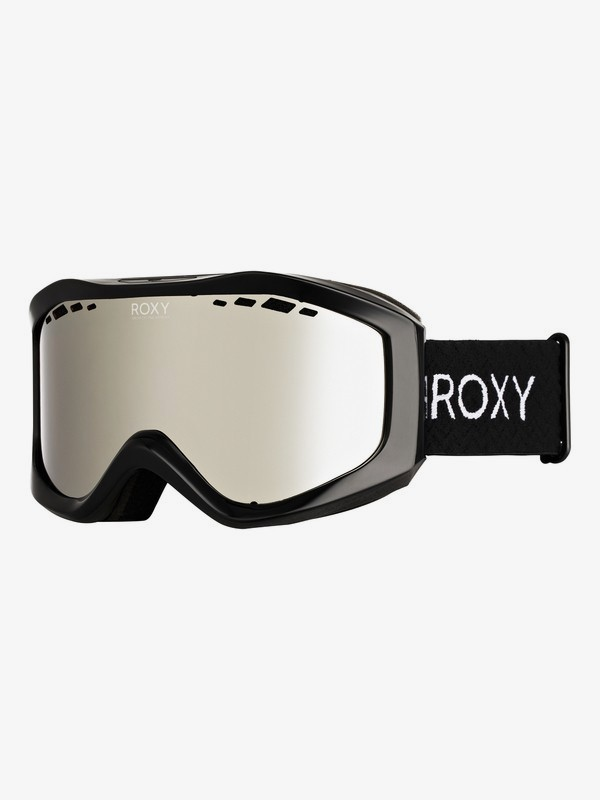 Sunset Mirror - Snowboard/Ski Goggles for Women  ERJTG03110