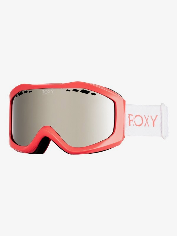 Sunset Mirror - Snowboard/Ski Goggles for Women  ERJTG03110