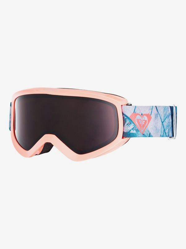 Day Dream - Snowboard/Ski Goggles for Women  ERJTG03132