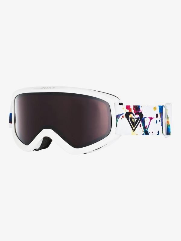 Day Dream - Snowboard/Ski Goggles for Women  ERJTG03132