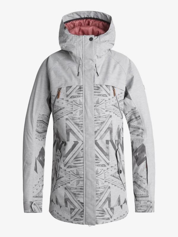 Купить Сноубордическая куртка Tribe в интернет магазине. Цены, фото, описания, характеристики, отзывы, обзоры