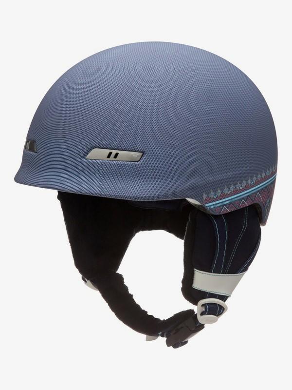 Angie - Snowboard/Ski Helmet  ERJTL03019