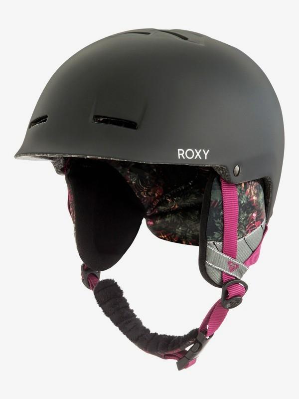 Avery - Snowboard/Ski Helmet  ERJTL03031