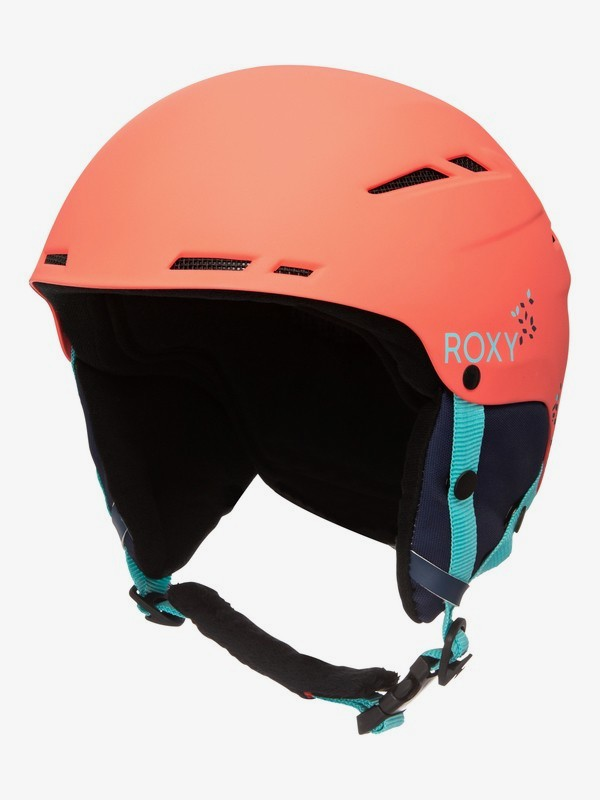 Alley Oop - Snowboard/Ski Helmet for Women  ERJTL03042