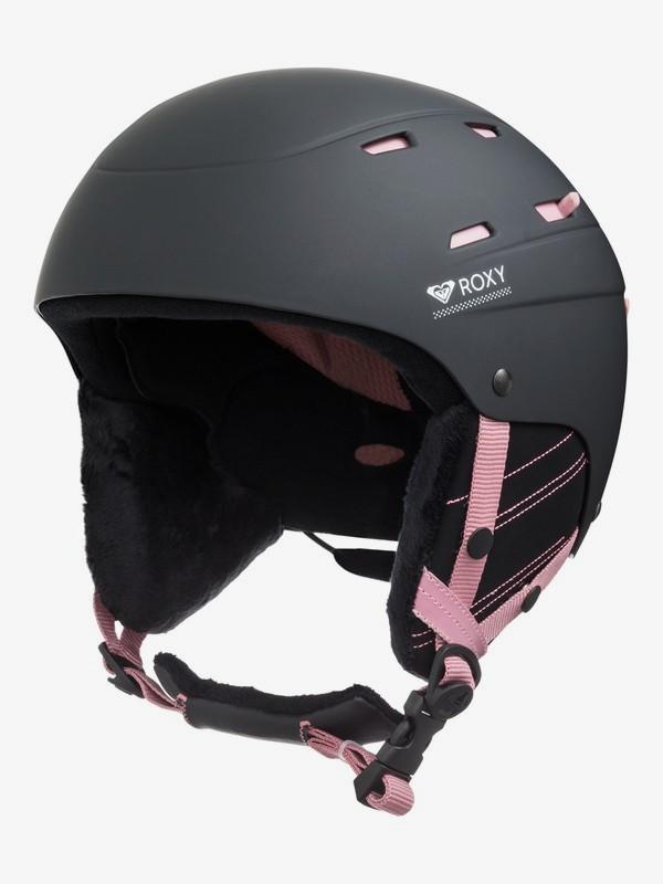 Winterplace - Snowboard/Ski Helmet  ERJTL03045