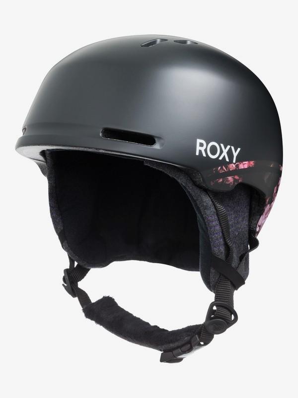Kashmir - Snowboard/Ski Helmet  ERJTL03050