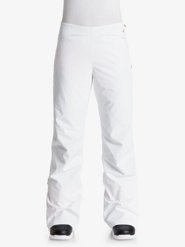 ROXY X Courreges - Snow Pants  ERJTP03031