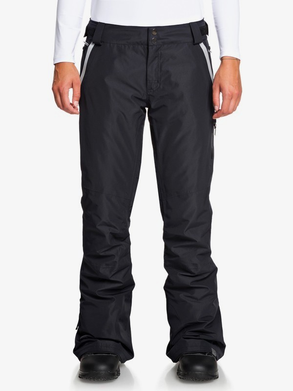 Rushmore 2L GORE-TEX® - Snow Pants  ERJTP03080