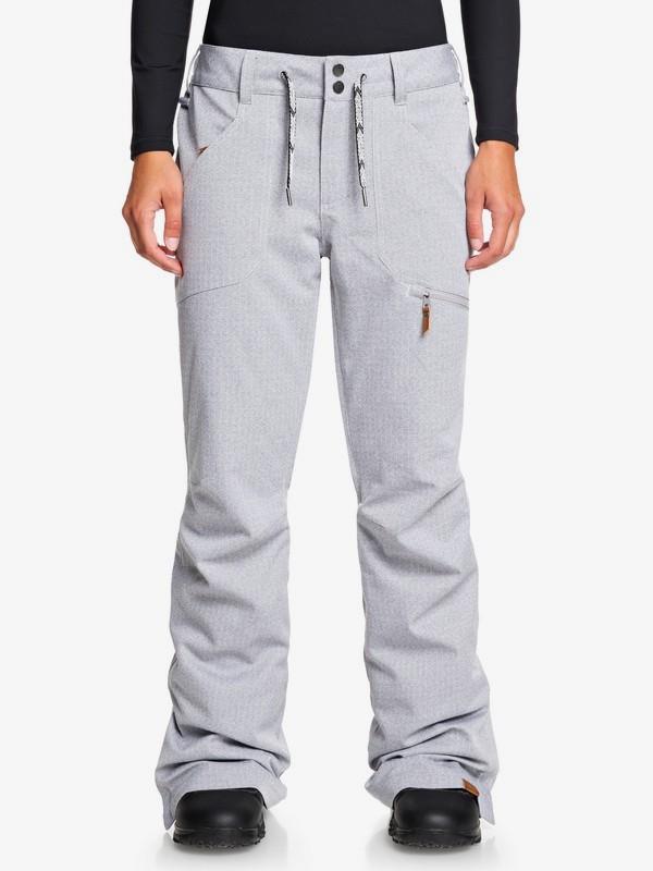 Nadia - Snow Pants  ERJTP03087