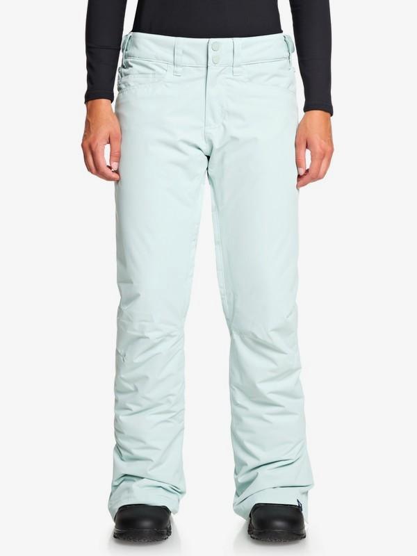Купить Сноубордические штаны Backyard в интернет магазине. Цены, фото, описания, характеристики, отзывы, обзоры