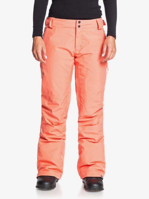 GORE-TEX® Rushmore - Snow Pants for Women  ERJTP03114