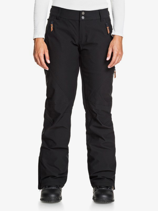 Cabin - Shell Snow Pants for Women  ERJTP03119
