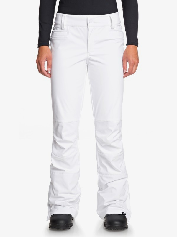 Купить Creek - Snow Pants в интернет магазине. Цены, фото, описания, характеристики, отзывы, обзоры