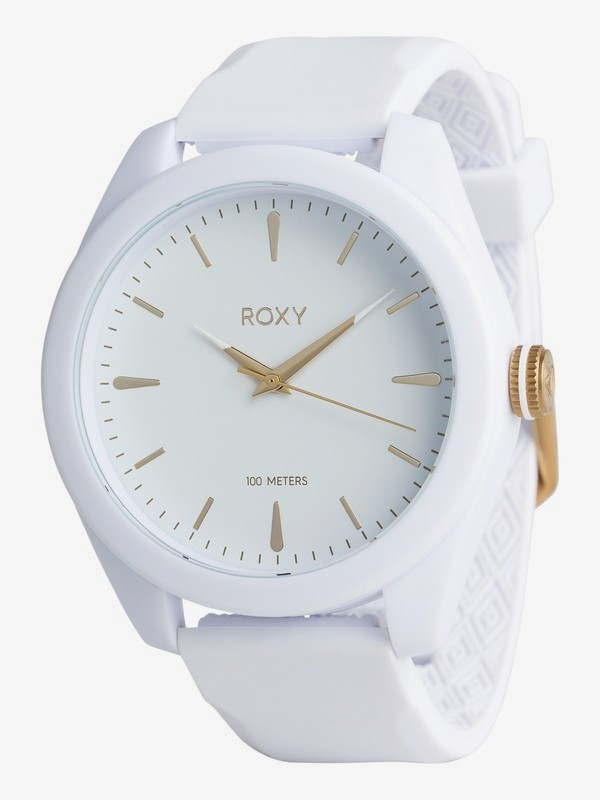 Messenger Pack - Analogue Watch for Women  ERJWA03026