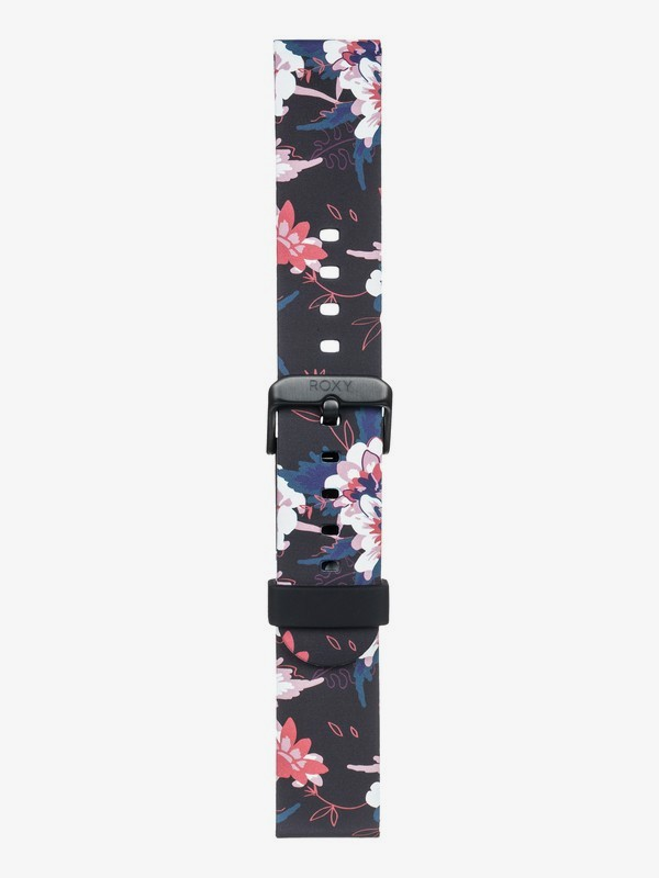 Ally Mix & Match - Silicone Watch Strap  ERJWC03002