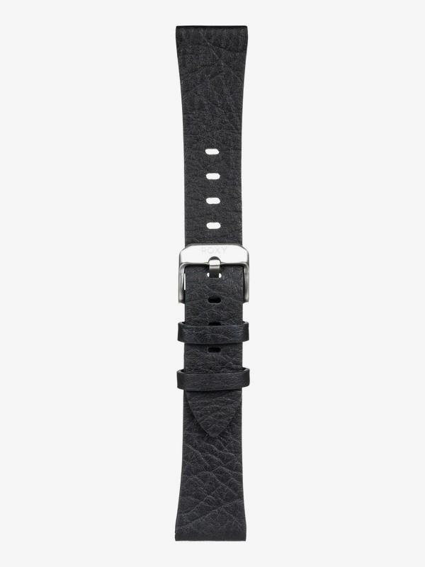 Ally Mix & Match - Leather Watch Strap  ERJWC03004