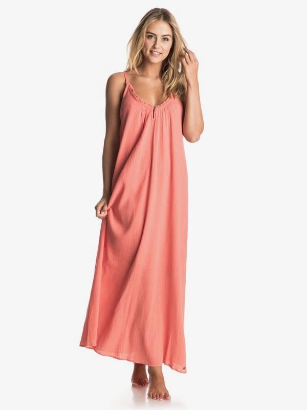 Perpetual Dream - Long Dress  ERJWD03120