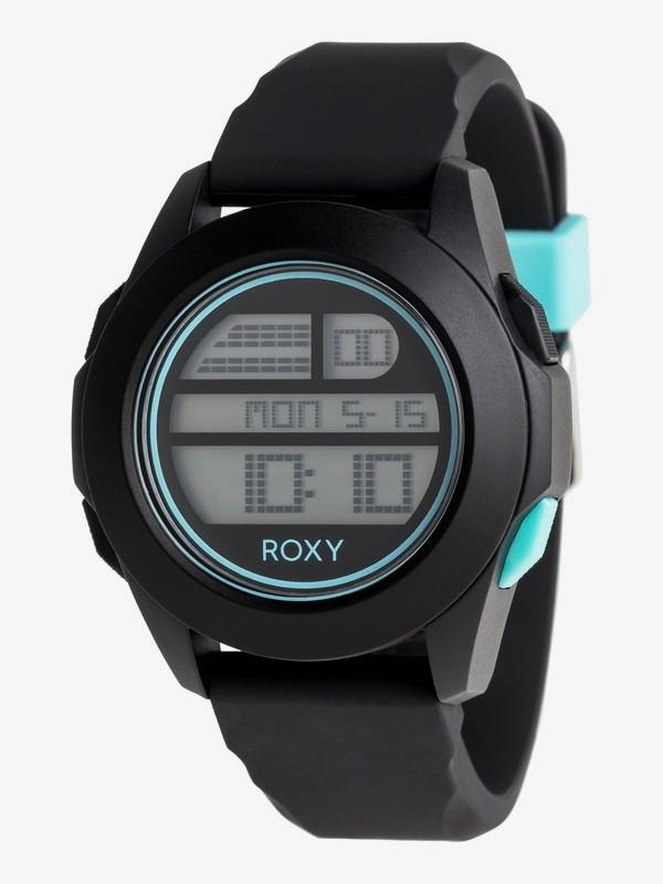 0 Inspire - Digital Watch for Women  ERJWD03164 Roxy