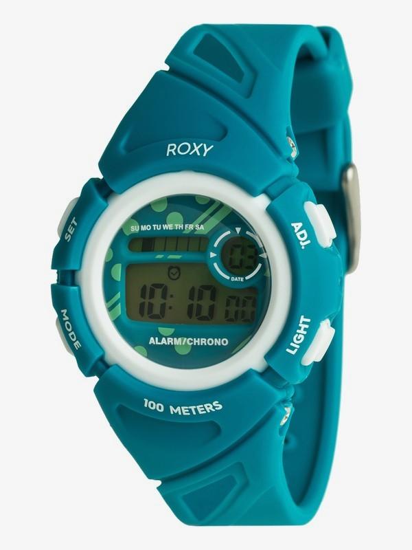 Candy - Digital Watch for Women  ERJWD03185