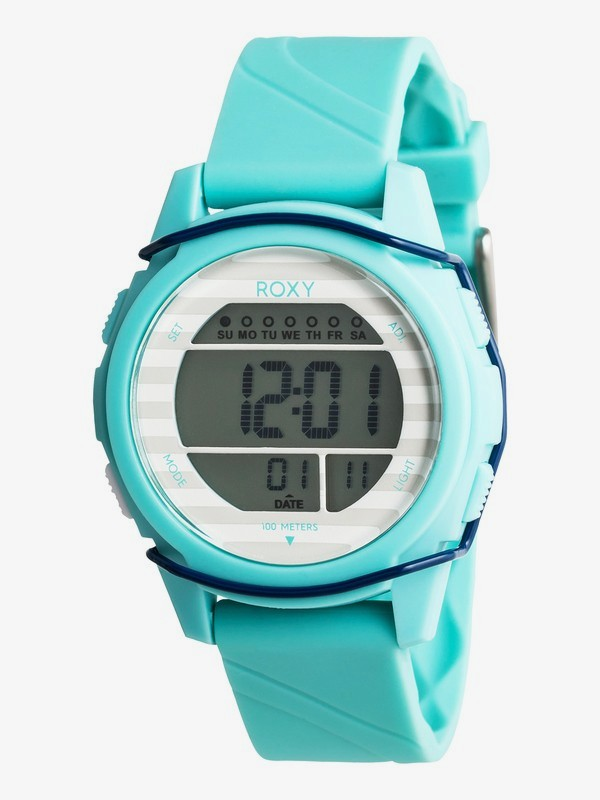 Kaili - Digital Watch for Women  ERJWD03236