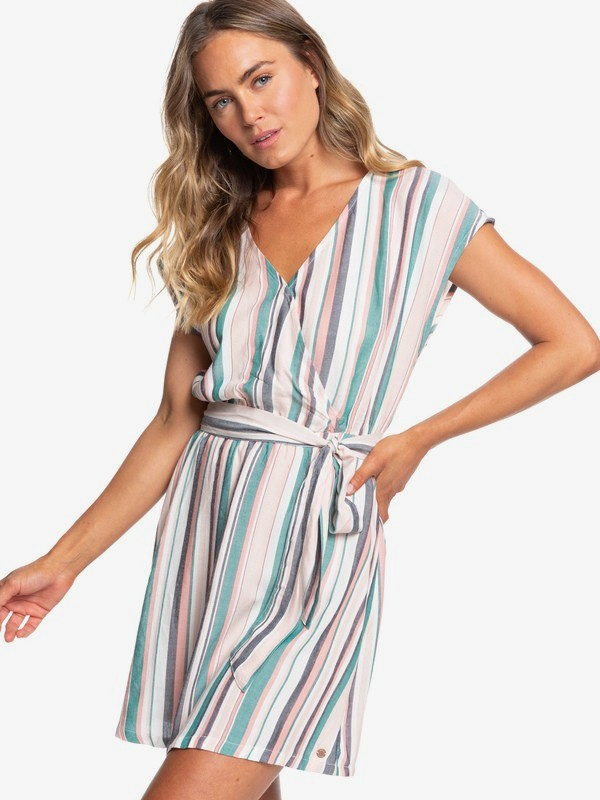 PEACE OF MIND STRIPE  ERJWD03378