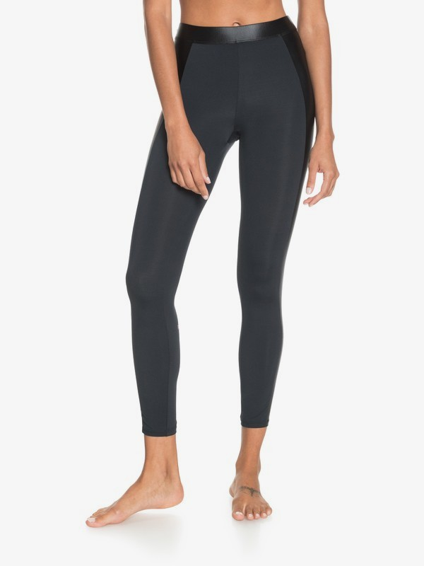 Kelia - Surf Leggings for Women  ERJWR03383