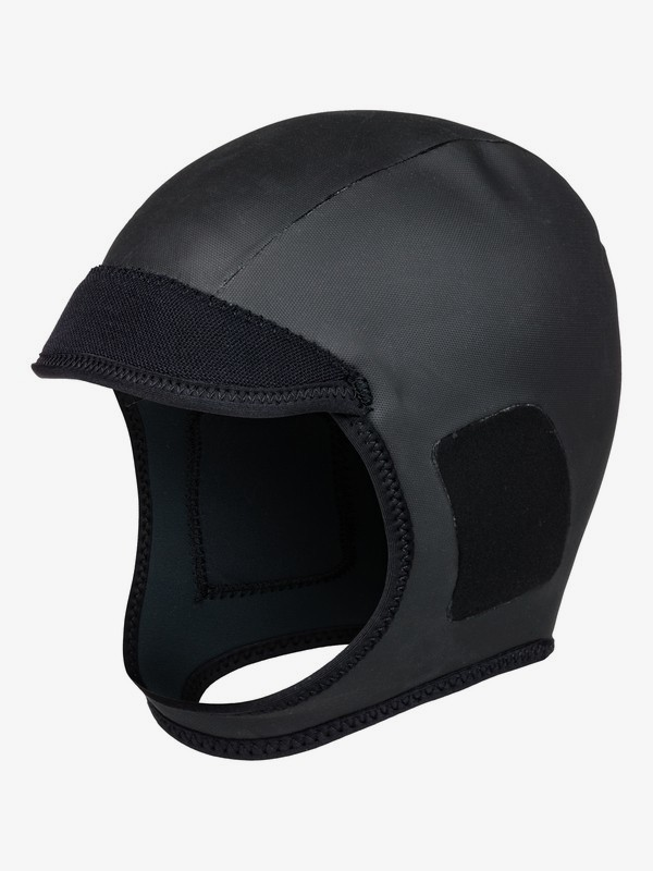 2mm Performance - Neoprene Surf Cap  ERJWW03010