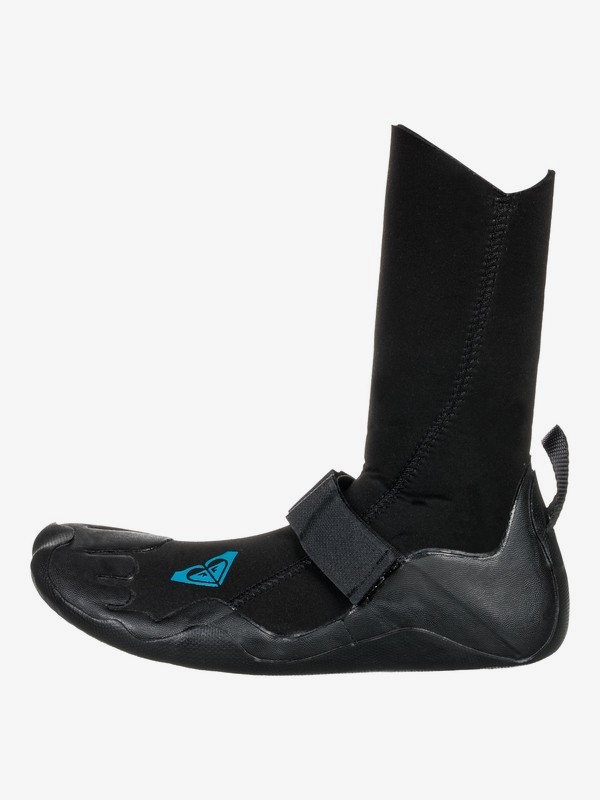 3mm Syncro - Round Toe Wetsuit Boot  ERJWW03015