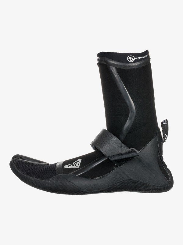 3mm Performance - Split Toe Wetsuit Boot  ERJWW03017